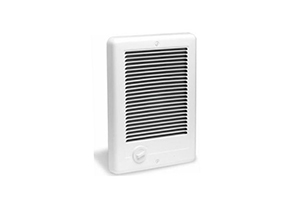 top ten best wall heaters reviews