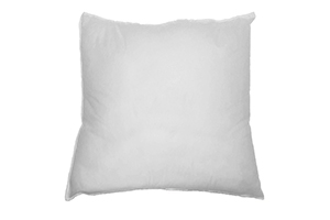 Top 10 Best White Sofa Pillows of 2019 Review