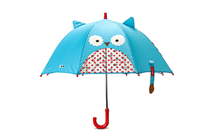 Top 10 Best Kids Umbrella of 2021 Review