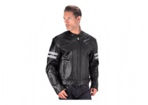 Top Ten Best Motorcycle Jackets Reviews