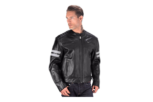 Top 10 Best Motorcycle Jackets of 2020 Review