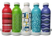 Top Ten Best Water Bottles in Bulk Reviews