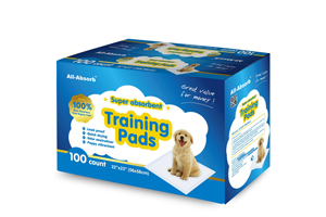 Top 10 Best Pee Pads for Dogs of 2019 Review