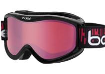 top ten safest ski goggles reviews