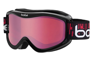 Top 10 Safest Ski Goggles of 2021 Review