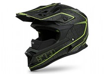 Top 10 best snow mobile helmet reviews