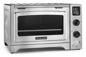 Top Ten Best Steam Ovens Reviews