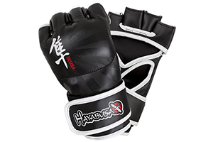 Top 10 Best MMA Gloves of 2019 Review