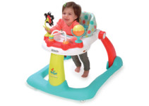 Top Ten Best Rated Baby Walker Reviews