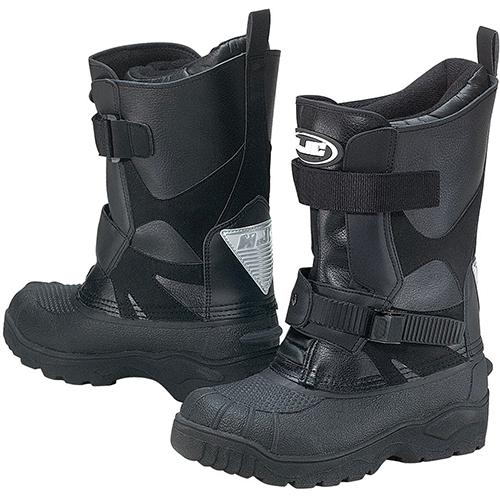 HJC Snowmobile Boots
