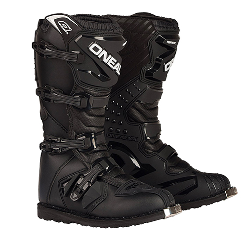 O'Neal Rider Boots