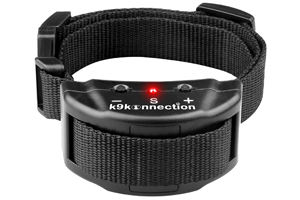 Top 10 Best Bark Control Collar for Small Dogs of 2021 Review