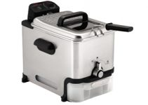 Top 10 Best Donut Fryers Reviews
