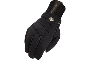 Top 10 Best Snowmobile Gloves of 2019 Review