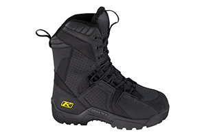Top 16 Best Snowmobile Boots of 2021 Review