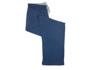Top 10 Best Cotton Pajama Pants In 2017 Reviews Our