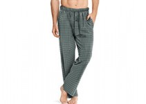 Best Cotton Pajama Pants in 2016 Reviews