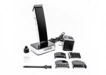 Best Beard Trimmer in 2016 Reviews