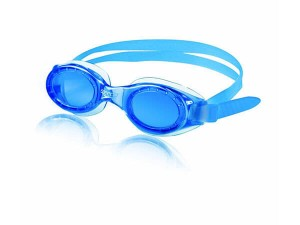 Speedo Junior Hydrospex Swim Goggles