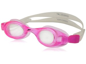 Speedo Kids' Hydrospex Swim Goggle