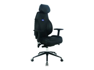 VIVA OFFICE® Hottest High Back Ergonomic Multi-function Luxury Leather Office Chair