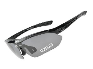 RockBros Polarized Cycling Glasses Sports Glasses Sunglasses Goggles