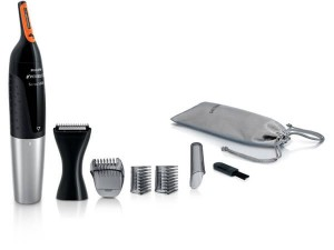 Philips Norelco Nose trimmer Series 5100