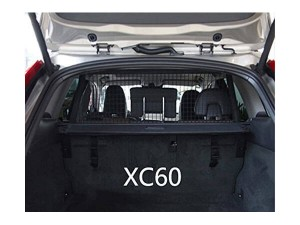Pet Safety Barrier Cargo Gallop Custom Net For VOLVO XC90 XC60