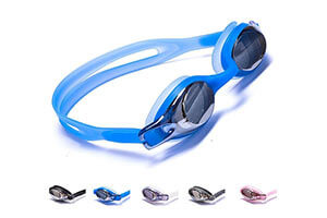 Top 10 Best Swim Goggles for Kids of 2020 Review