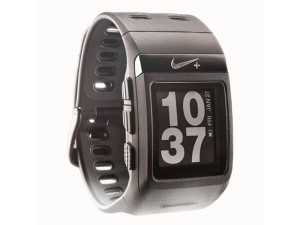 top 10 gps sport watches best watchess 2017 top 10 best gps running watches for both men and women in 2017