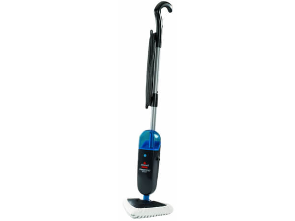Steam Mop Select