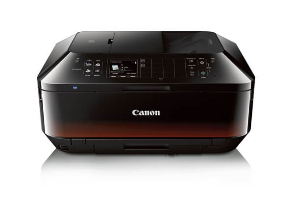 Canon PIXMA MX922 Wireless Office All-In-One Printer