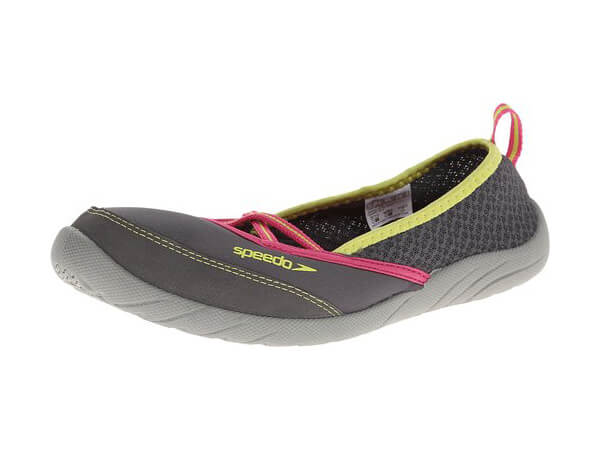 Top 10 Best Water Shoes for Women in 2017 Reviews - Our Great Products