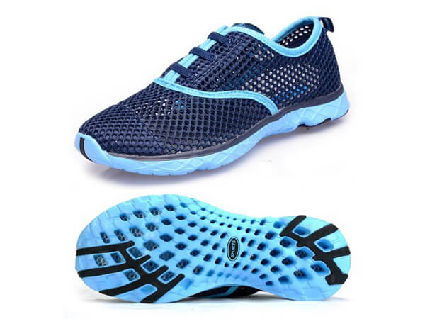 Aleader Womens Water Shoes