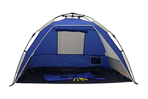 Best Lightspeed Sun Shelter Tent for Upcoming Summer Vacations in 2016 Reviews