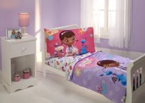 Best Kid's Bedding Sets for Girls Reviews