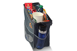 Best Trash Can for Car Reviews