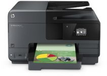 Best Wireless Laser Printers for Small Business Reviews
