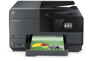 Top 10 Best Wireless Laser Printers for Small Businesses of 2021 Review
