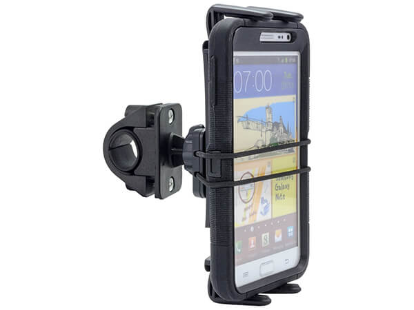 Arkon iPhone Bike Mount Smartphone Handlebar Mount