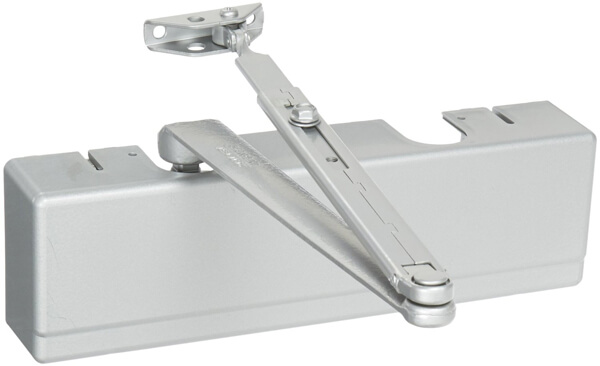 Sargent Heavy Duty Door Closer