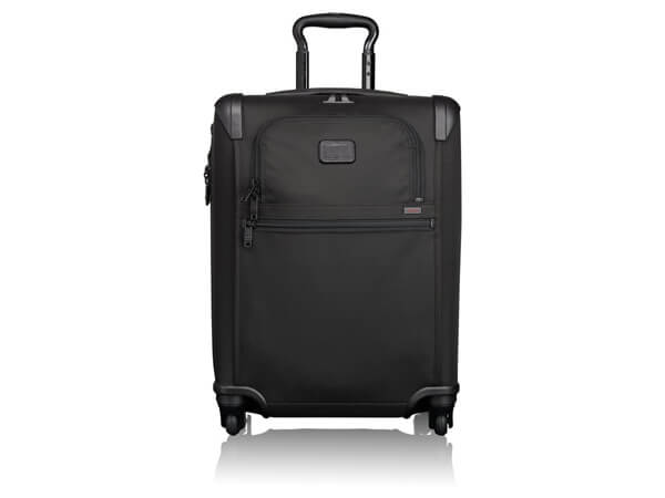 Tumi Alpha Continental Expandable
