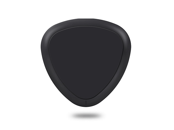 The Wireless Charger, Yootech Qi Wireless Charging Pad for Galaxy S7,Galaxy S7 edge, Galaxy S6,Note 5 ,S6 Edge+,S6 Edge, Nexus 4/5/6 and All Qi-Enabled Devices
