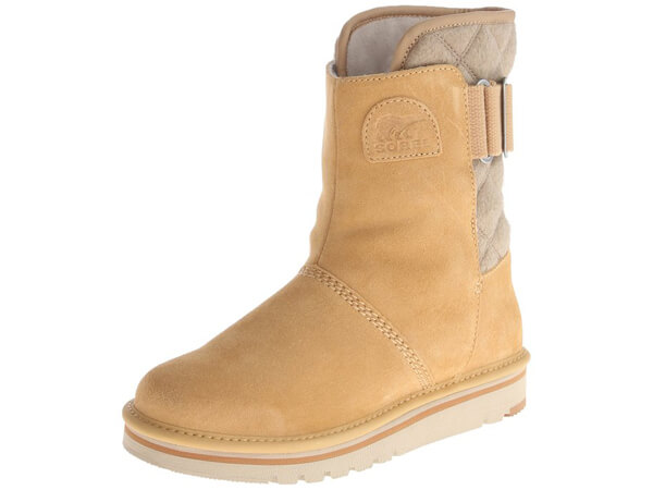 Sorel Women's The Campus Boot