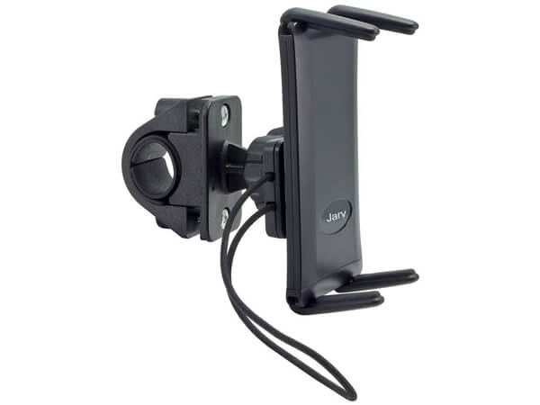 ave RidePro Universal Bike Mount