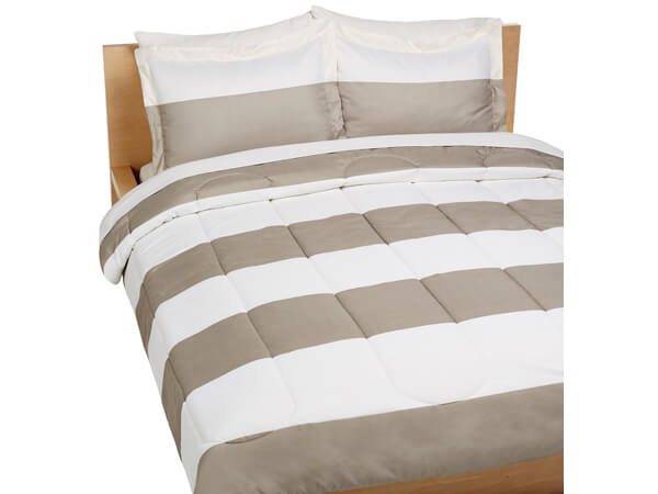 top 10 best bed coverlets in reviews