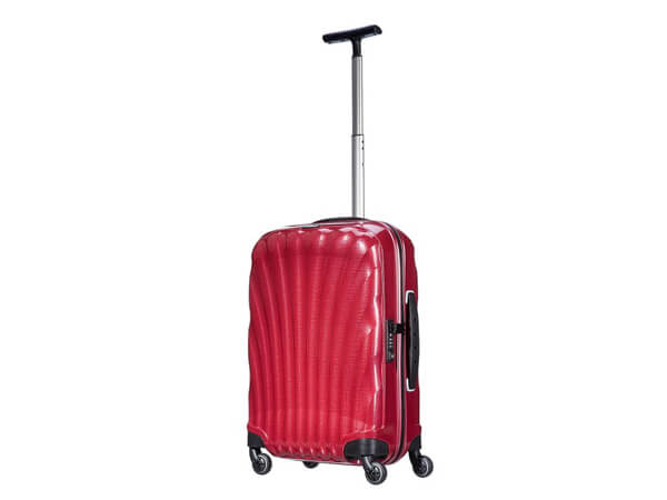 Samsonite Black Label Spinner 55/20