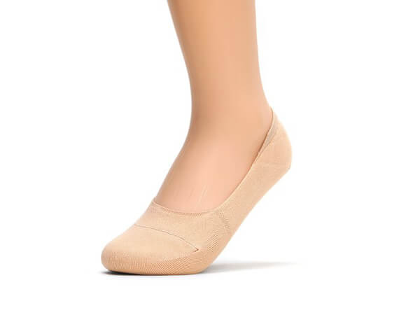 The Sockstheway Women's Anti-Slip No Show Socks, Best Low Cut Liner Socks - Top 10 Best No Show Socks For Women In 2017 Reviews - Our Great