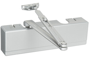 Top 10 Best Commercial Door Closers of 2019 Review