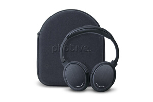 Top 10 Best Bluetooth Headsets For Galaxy S7 & S7 Edge of 2021 Review